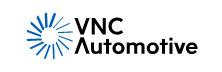 VNC Automotive
