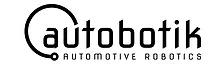 Autobotik