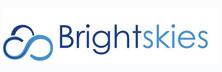 Brightskies