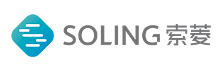 Shenzhen Soling Industrial Co., Ltd.
