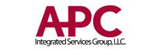 Automotive Product Consultants LLC