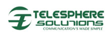 Telesphere Solutions