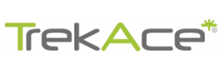 TrekAce Technologies