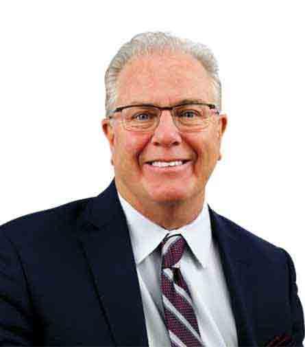 David Diem, Partner, Automotive Product Consultants LLC