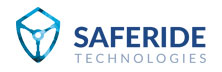 SafeRide Technologies
