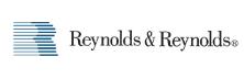 Reynolds And Reynolds Ltd