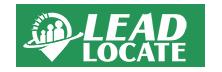 LeadLocate