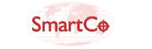 SmartCo Services