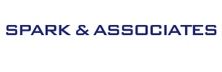 SPARK & Associates