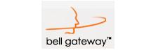 Bell Gateway