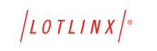 LotLinx