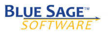 Blue Sage Software