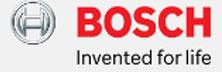 Bosch EV Solutions