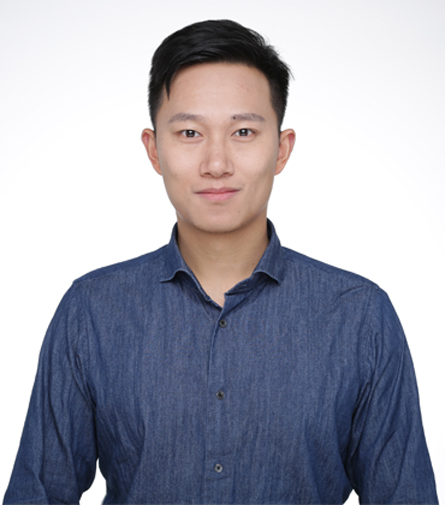 Sean Wang (M.A.Sc), Key Account Manager, Automotive Business Unit,  SINBON Electronics