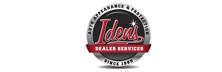 Idens Dealer Services