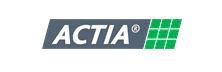 ACTIA Nordic AB