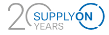 SupplyOn