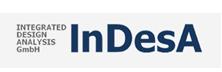 InDesA GmbH
