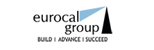 Eurocal Group