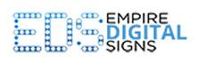 Empire Digital Signs