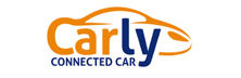 Carly Connected Car