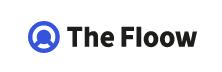 The Floow