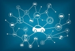 The Role of Cloud in the Connected Vehicle Ecosystem