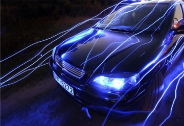 Researchers Reveal Critical Vulnerabilities in Modern Automobiles