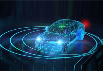 Innovative Technologies Driving the Automotive Industry