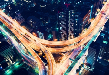 What are the Advancements in Transportation Technology?
