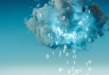 Why is True Cloud DMS Software a Must-Have?