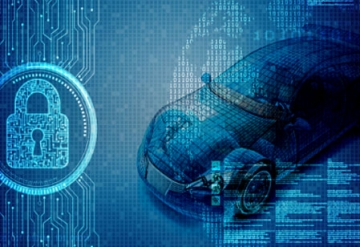 How Important are Cybersecurity Experts in the Automobile Industry?