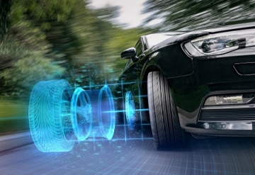 How Automotive Simulation is Helping the Automotive Sector
