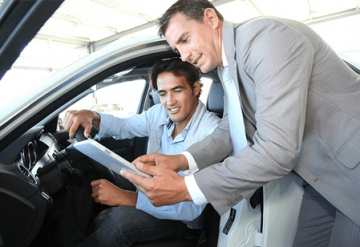 The Significance of Dealer Management Software