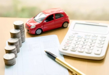 Why Auto Finance is Moving Towards Digitalization