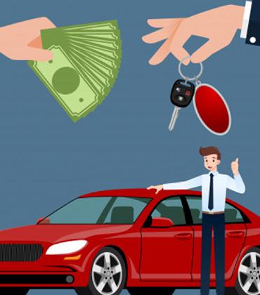 Why Choose a Dealer Management System