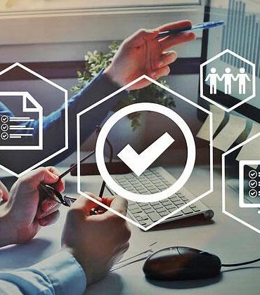 Benefits of Using Dealer Management Software