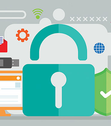 The Importance of Effective Cybersecurity Awareness Program