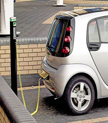The Future of Plug-In Hybrid Electric Vehicles