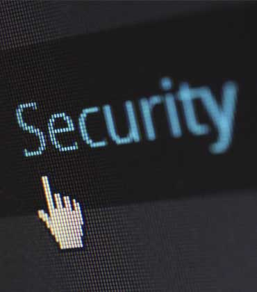 How to Protect Your Smart Devices from Cyber Intrusion