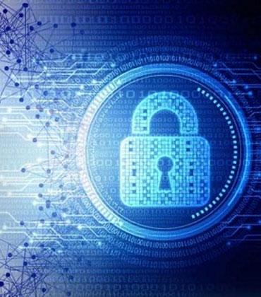 Overcoming Cyberattacks with Blockchain