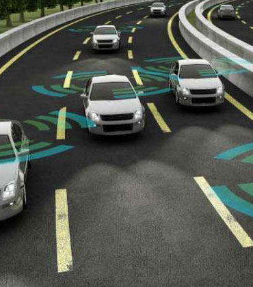 Why is LiDAR an Essential Technology for Autonomous Vehicles?