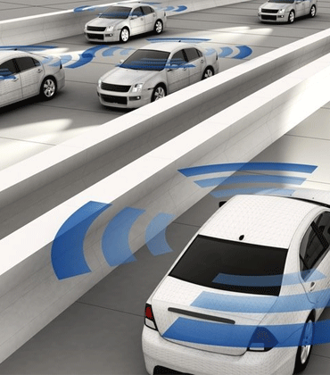 Is it Possible for Autonomous Vehicles to Achieve Near-Human Reasoning?