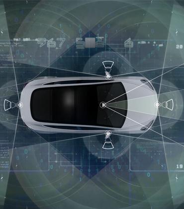 The Development of Autonomous Vehicle Put Focus on Data Compliance