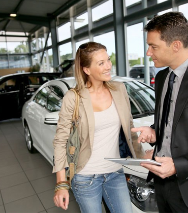 3 Marketing Tips Auto Dealers Must Put into Practice