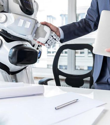 How to Reshape the Dealership Business with AI