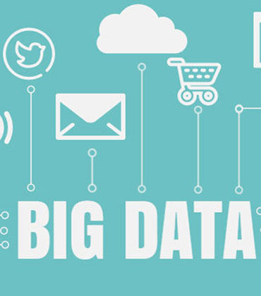 Big Data and Its Impact on the Automotive industry