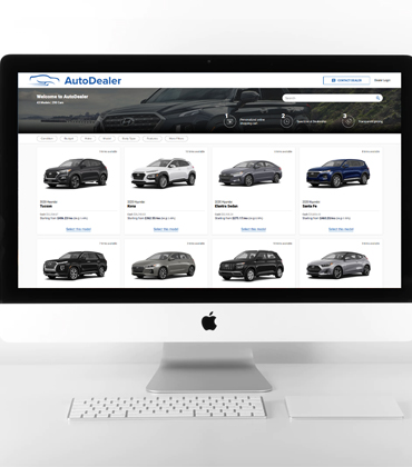 5 Main Features of a Dealership Management System