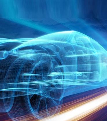 OmniVision Announces OAX4010 Automotive Image Signal Processor