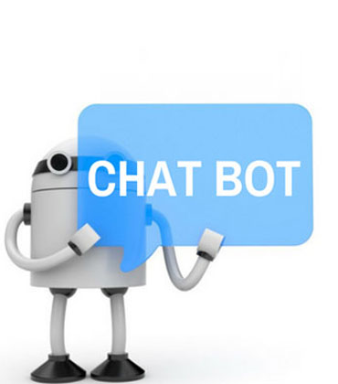 Chatbots to Drive Customer Engagement and Revenue for Automotive Industry